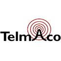 Telmaco