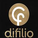 Difilio