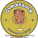 Gyroleague