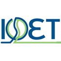 Ινστιτούτο Φαρμακευτικής Έρευνας και Τεχνολογίας (Ι.Φ.Ε.Τ.)