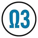Ωμέγα 3