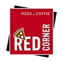 Red Corner Pizza Coffee
