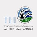 T.Ε.Ι. Δυτικής Μακεδονίας