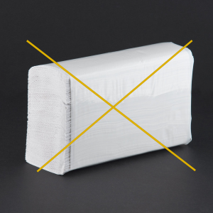 choice-m-fold-multifold-towel-white-4000-case