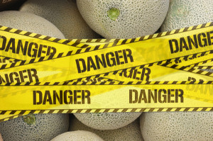 cantaloupe-food-recall-danger