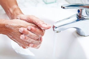 hand_washing