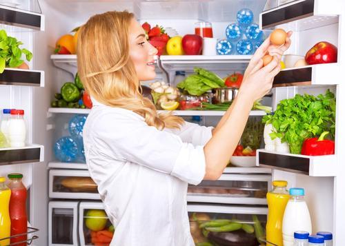 Κατάψυξη τροφίμων – μερικά tips!